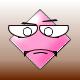 Avatar de taniquetil