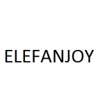 Profile picture of Elefanjoy