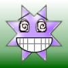 Аватар для tisanada