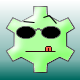 <123 Contact options for registered users 's Avatar (by Gravatar)