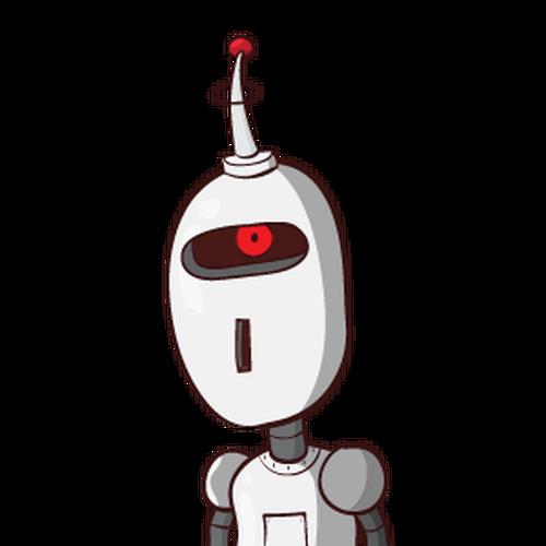 ricardoperez17 profile picture