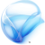 戈戈主机 review from xiaogangqq123