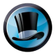 Woden's avatar