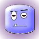 Avatar for user amelia_sendou