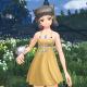 bluebearian's avatar