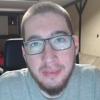 Bobby718's avatar