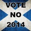 "Fraser Nelson - ""i'd Put �100 On Scotland Voting Yes"" - last post by bunkernut1972"