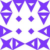 Avatar de carpinteyrorqq