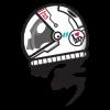 Fuzed Mind avatar