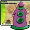 System Matters Podcast zu d... - letzter Beitrag von purpletentacle
