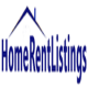 HomeRentListings