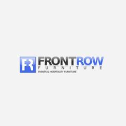 Profile picture of frontrowfurniture