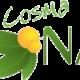 Cosma24