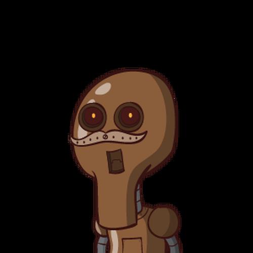 snougo profile picture