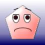 sado75717 - ait Kullanıcı Resmi (Avatar)