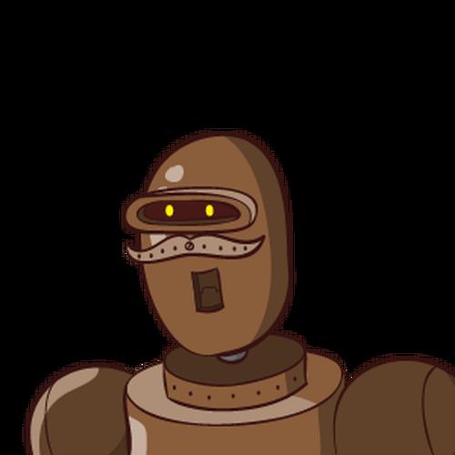poopdaloop101 profile picture