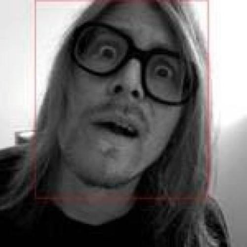 martin_lindelof profile picture