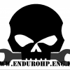 New Hard Enduro Competition... - last post by cascao