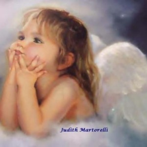 Profile picture for Judith Martorelli