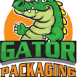 Profile picture of Gator Packaging