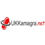 Profile picture of UKKamagra