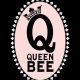 Profile photo of Queen Bee of Beverly Hills