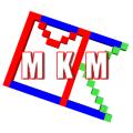mkmishra1997's Avatar