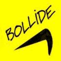 Photo de Bollide