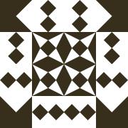 Cbf56373368892154f9acc0691012f62?s=180&d=identicon
