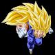Shayajin's avatar
