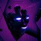 Sonix1995's avatar