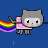 interpolarity's avatar