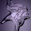 Article - VikeFans Member Profile - CLOBIMON - last post by Retired