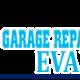 GarageDoorRepairEvanston