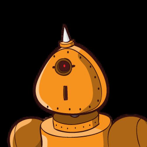 kurobakai profile picture