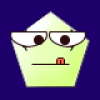 Аватар для Борислав Исаев