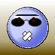 charlespb69's Avatar (by Gravatar)