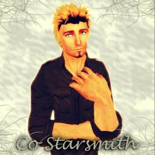 starsmith profile picture
