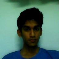 Karthik Nayak