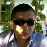 Nikita Arefjev