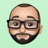 Toonami la chaine des comics - dernier message par Nirzol
