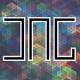 ItsJustDag's avatar