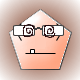 Colin McPhail Contact options for registered users 	's Avatar (by Gravatar)