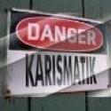 Photo de KariSmatiK