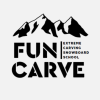 Fun Carve