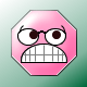 Mike Young Contact options for registered users 's Avatar (by Gravatar)