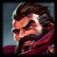 DuhWinningg's avatar