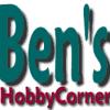 Ben's HobbyCorner's Photo