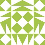 Shebafifz