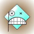 Imagem de Perfil de DRabbit